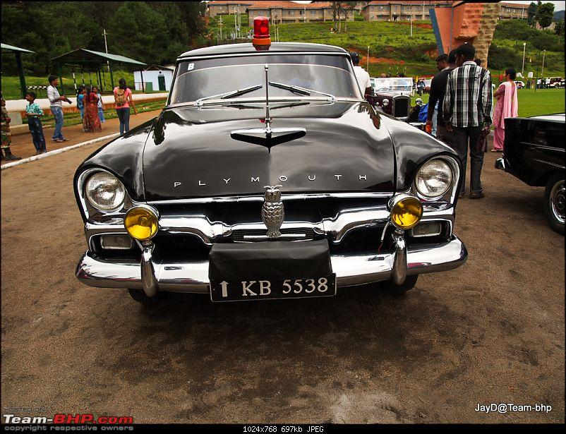 Vintage Car Rally at Wellington (near Coonoor). 1st June, 2013-p6010506.jpg