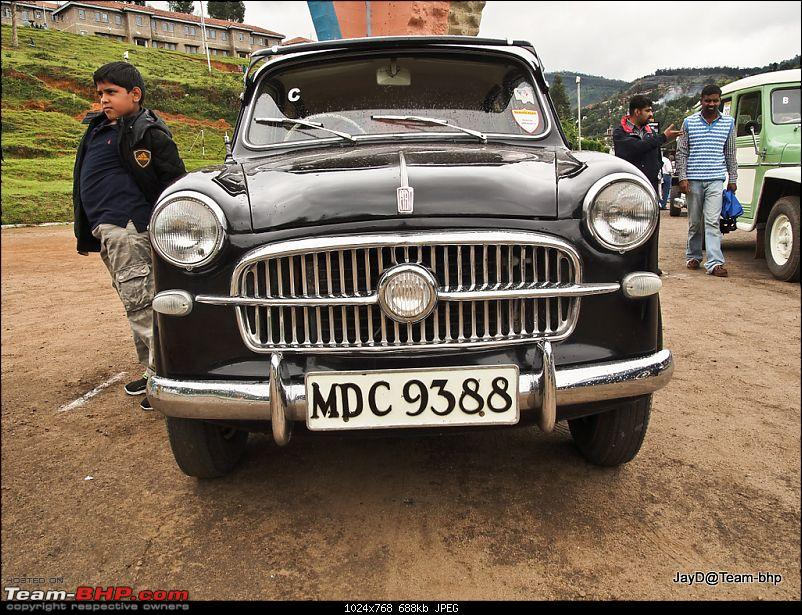 Vintage Car Rally at Wellington (near Coonoor). 1st June, 2013-p6010384.jpg