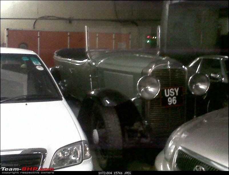 Pics: Vintage & Classic cars in India-img2013051801354.jpg