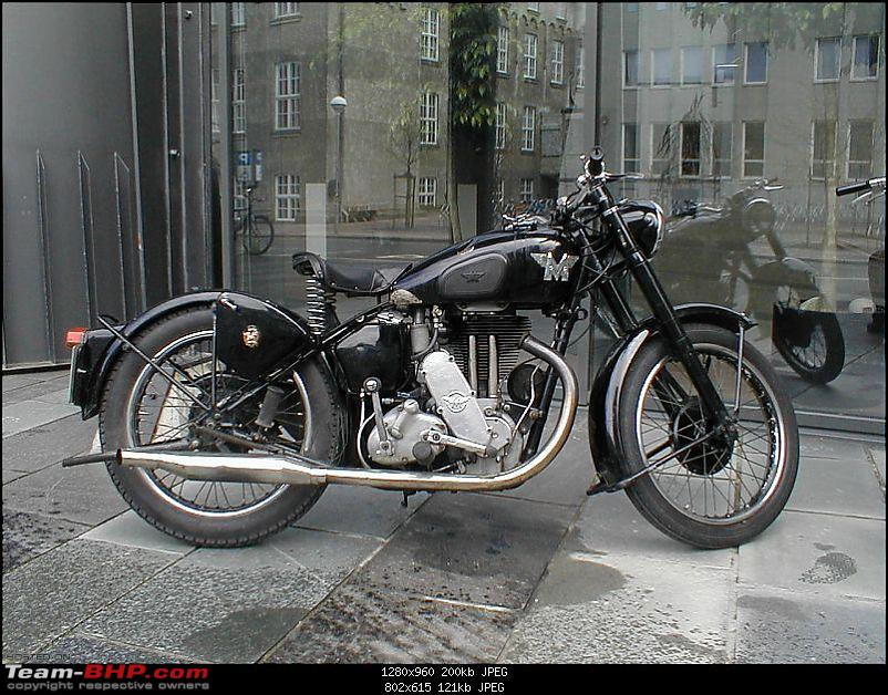 Classic Motorcycles in India-bike-matchless-g80l-1946-right.jpg