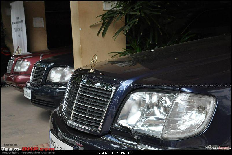 Vintage & Classic Mercedes Benz Cars in India-2.jpg