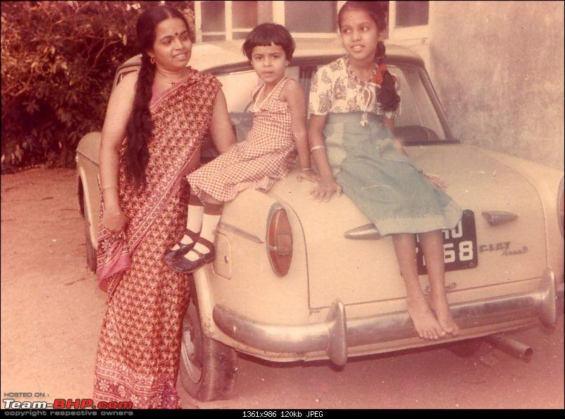 Nostalgic automotive pictures including our family's cars-aradhana1.jpg
