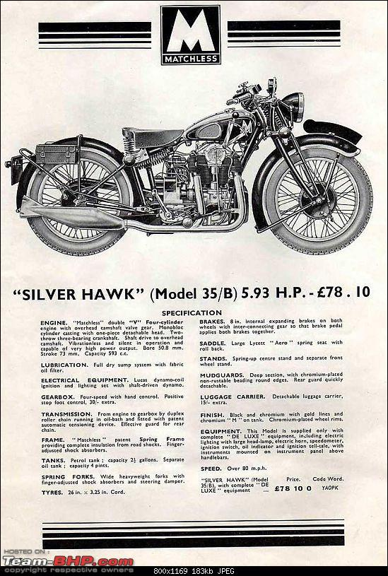 Classic Motorcycles in India-matchless_1935_brochure_page_13.jpg
