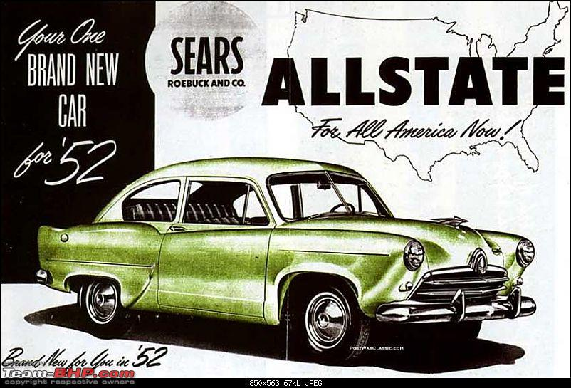 Nostalgic automotive pictures including our family's cars-1952allstate602.jpg