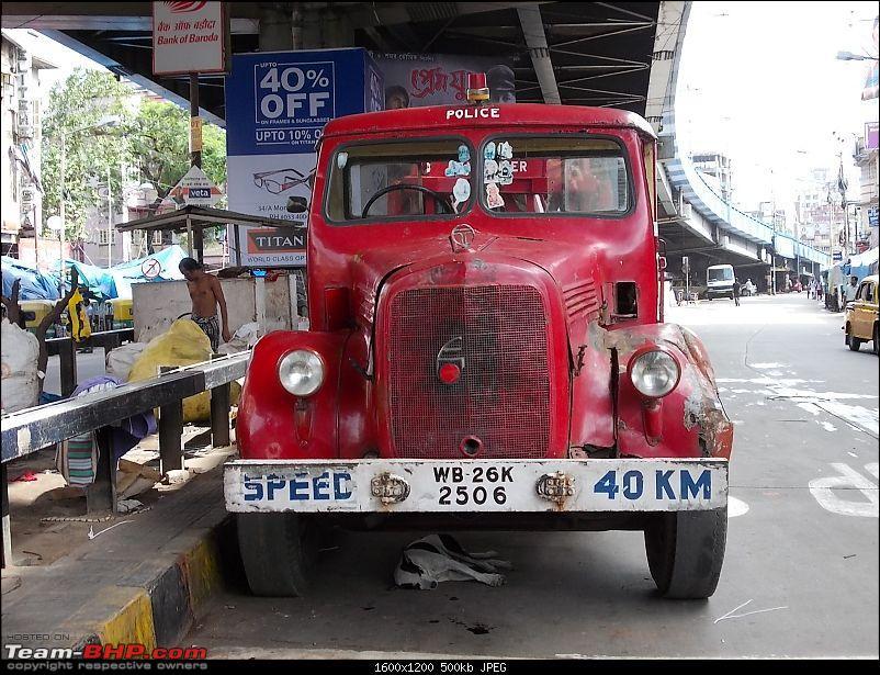 The Classic Commercial Vehicles (Bus, Trucks etc) Thread-dscn0069.jpg