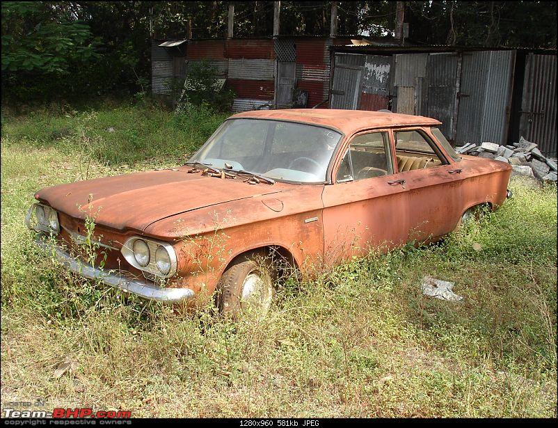 Old Bollywood & Indian Films : The Best Archives for Old Cars-corvair02.jpg