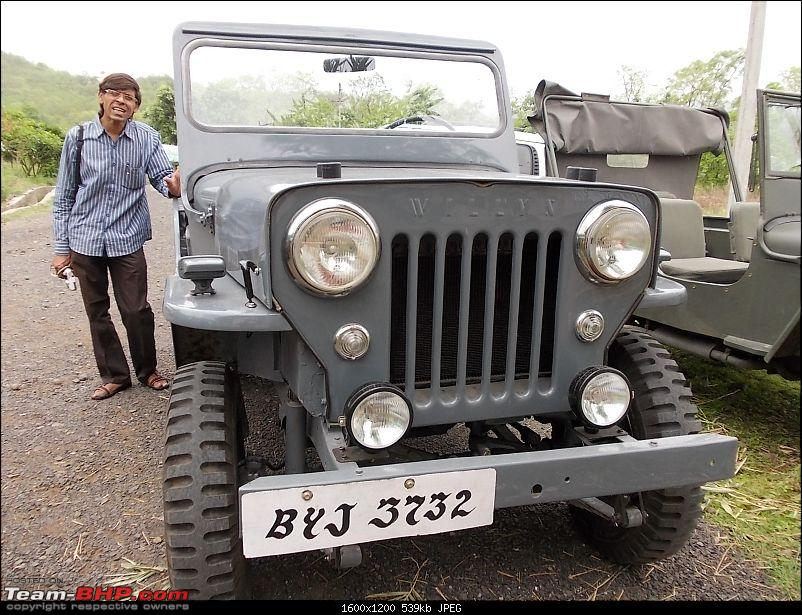 Central India Vintage Automotive Association (CIVAA) - News and Events-dscn0193.jpg