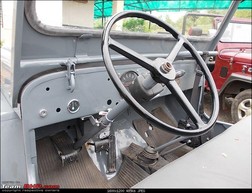 Jeep Willys-dscn0197.jpg