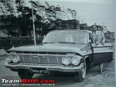 Name:  RafiSaab Impala.jpg Views: 7191 Size:  45.0 KB