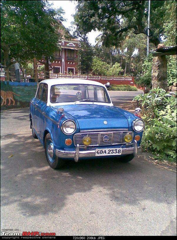 Unidentified Vintage and Classic cars in India-60025_451845204874111_1222839531_n.jpg