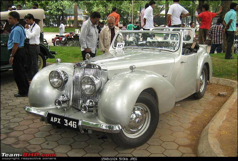 Unidentified Vintage and Classic cars in India-img_7232.jpg