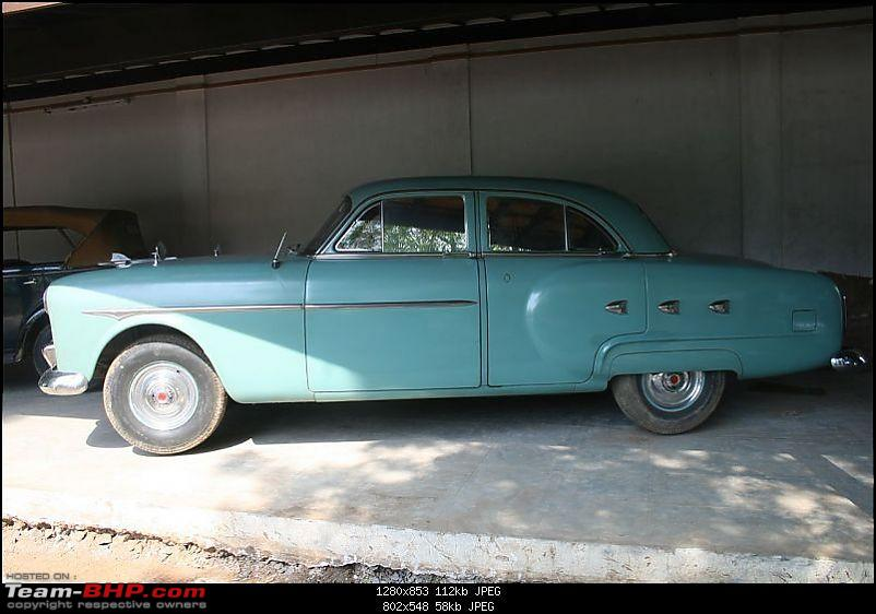 Packards in India-52-packard-200-deluxe-sedan-side-view.jpg