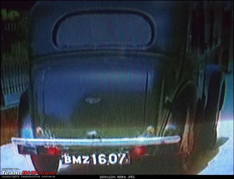 Old Bollywood & Indian Films : The Best Archives for Old Cars-dscn0260.jpg