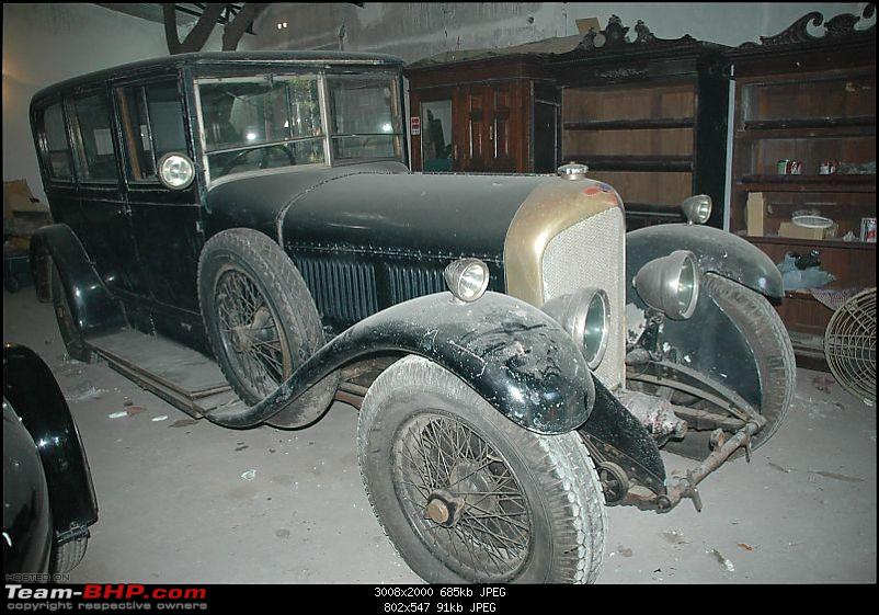 Top Ten Collectible Cars Located In India-dsc_0095a.jpg