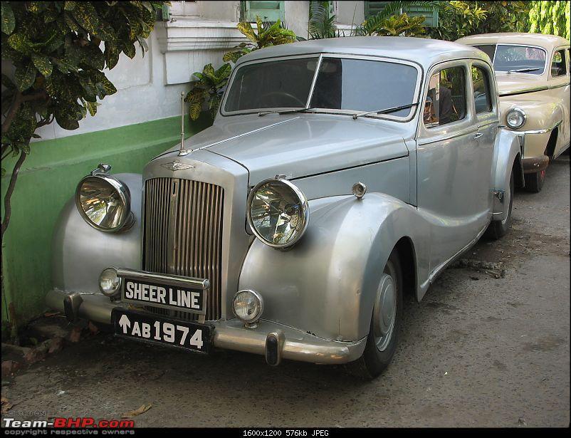 Calcutta-Restorer/Collectors-Sanjay Ghosh-img_4821.jpg