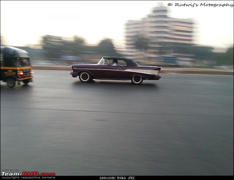 Vintage Car Drive to Mahabaleshwar - 2nd Edition (Nov/Dec 2012)-20121130_064947_14-copy.jpg