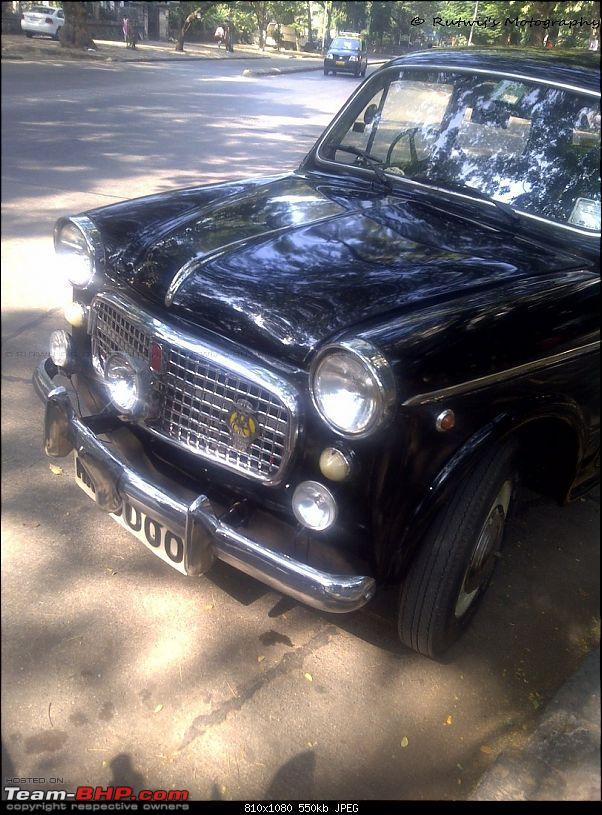 Fiat Classic Car Club - Mumbai-img2012112502877-copy.jpg