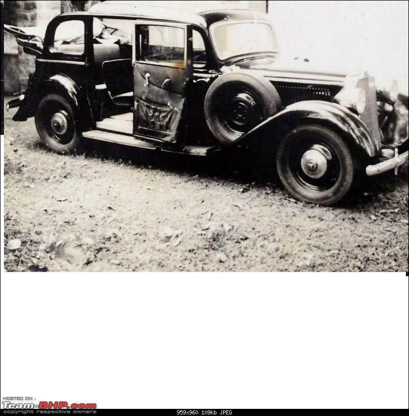 Unidentified Vintage and Classic cars in India-ime3.jpg