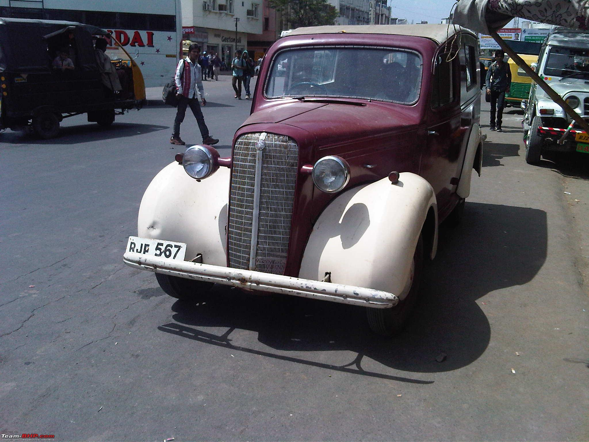 Magnificent Old Cars Valuation Pictures Inspiration - Classic Cars ...