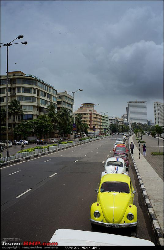 The Classic Drive Thread. (Mumbai)-untitled-6.jpg
