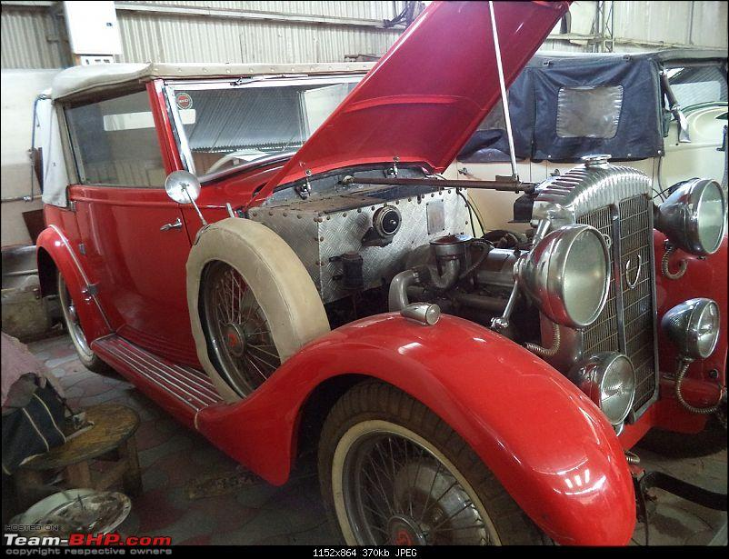 Pics: Vintage & Classic cars in India-dsc01644.jpg