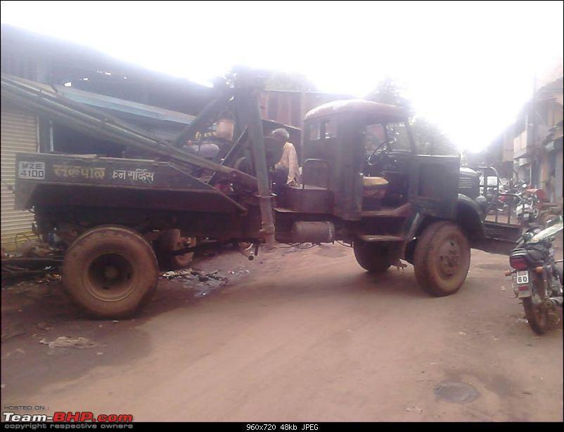 The Classic Commercial Vehicles (Bus, Trucks etc) Thread-945343_569240623128892_2099324840_n.jpg
