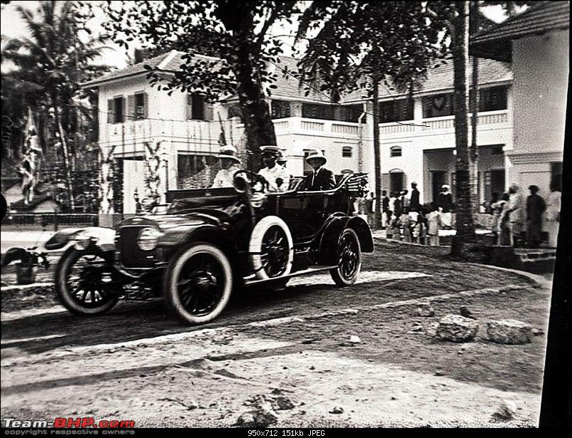 Unidentified Vintage and Classic cars in India-09.jpg