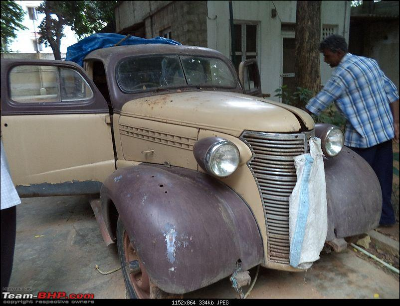 Pics: Vintage & Classic cars in India-dsc01444.jpg
