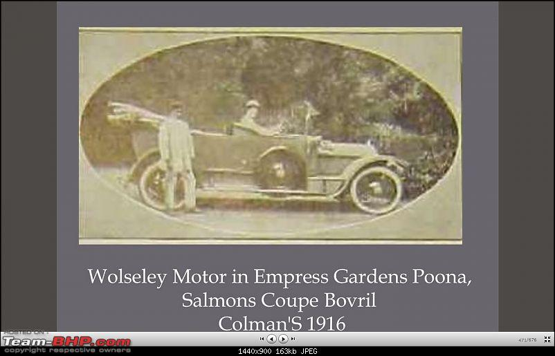 Nostalgic automotive pictures including our family's cars-pune_wolseley.jpg