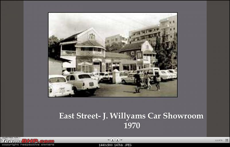Nostalgic automotive pictures including our family's cars-j_williams.jpg