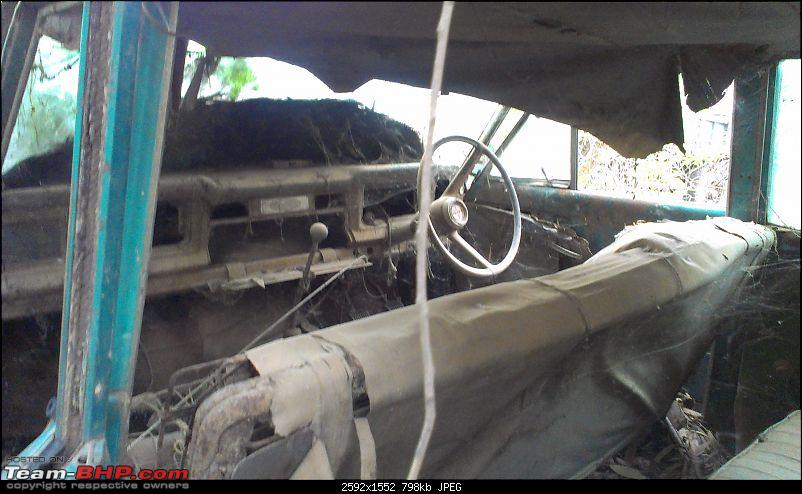 Rust In Pieces... Pics of Disintegrating Classic & Vintage Cars-imag0856.jpg