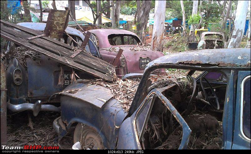Rust In Pieces... Pics of Disintegrating Classic & Vintage Cars-imag0858.jpg