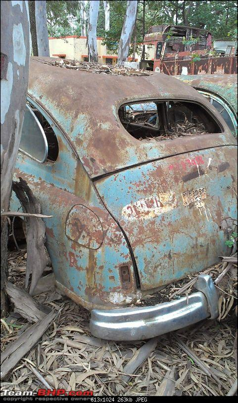 Rust In Pieces... Pics of Disintegrating Classic & Vintage Cars-imag0861.jpg