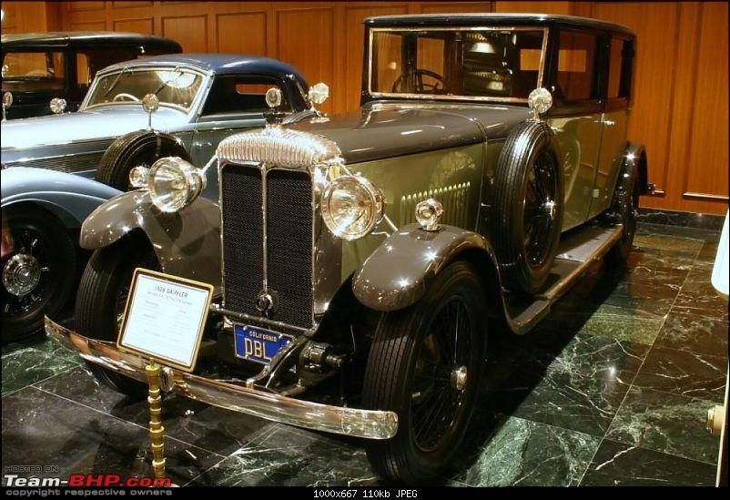 Daimlers in India-1928-daimler-30-hp-nethercutt-collection-front.jpg