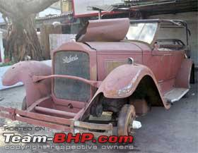 Name:  Packard_harit_260RB.jpg