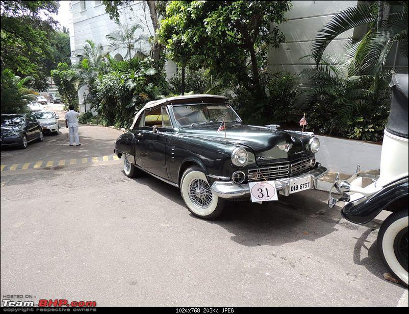 Karnataka Vintage & Classic Car Club Rallies Thread-dscn1958.jpg