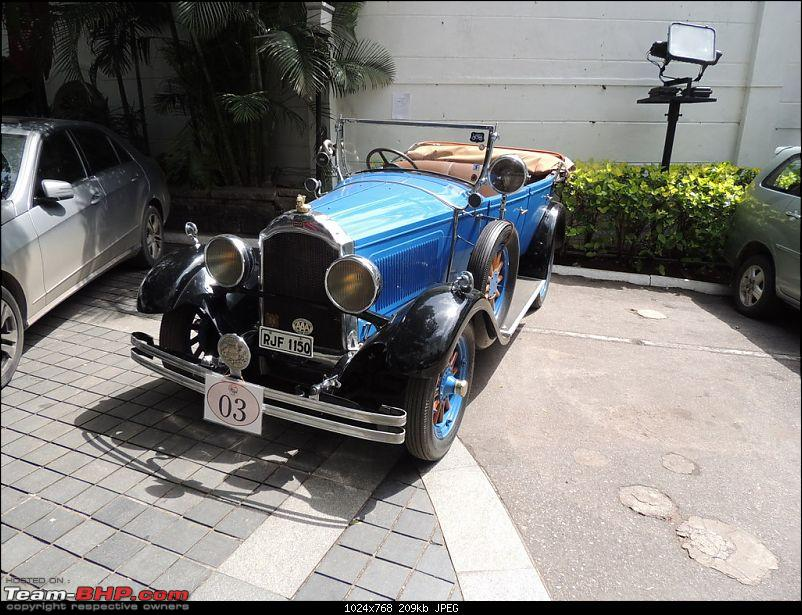 Karnataka Vintage & Classic Car Club Rallies Thread-dscn1962.jpg