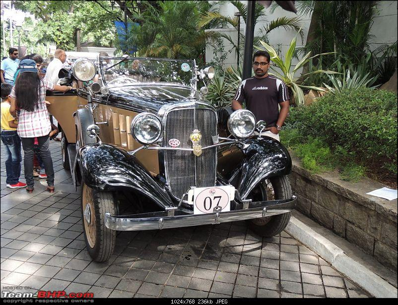 Karnataka Vintage & Classic Car Club Rallies Thread-dscn1967.jpg