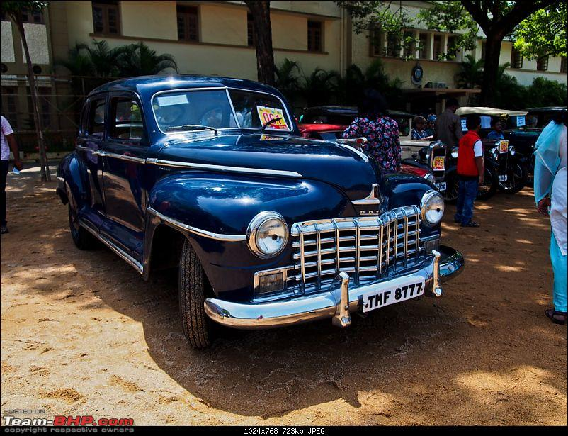Chennai Vintage Car Rally - 4th Aug 2013-p8040405.jpg