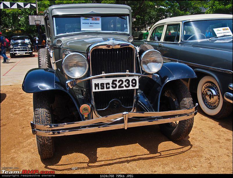 Chennai Vintage Car Rally - 4th Aug 2013-p8040489.jpg