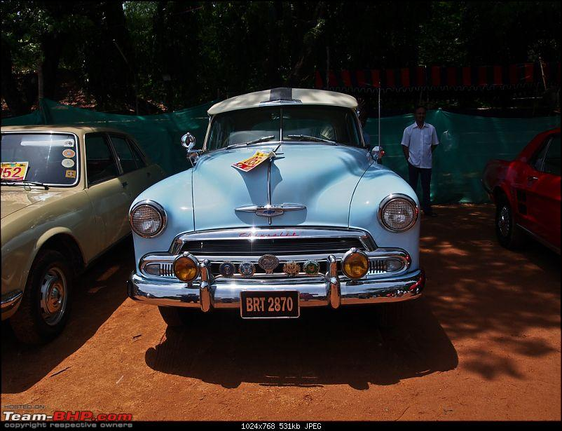 Chennai Vintage Car Rally - 4th Aug 2013-p8040555.jpg