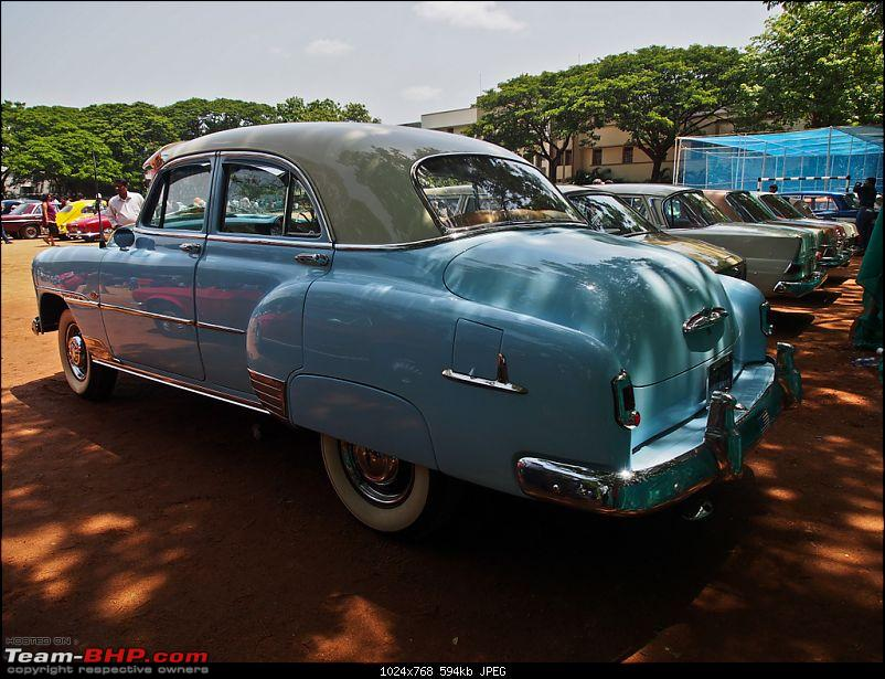 Chennai Vintage Car Rally - 4th Aug 2013-p8040556.jpg