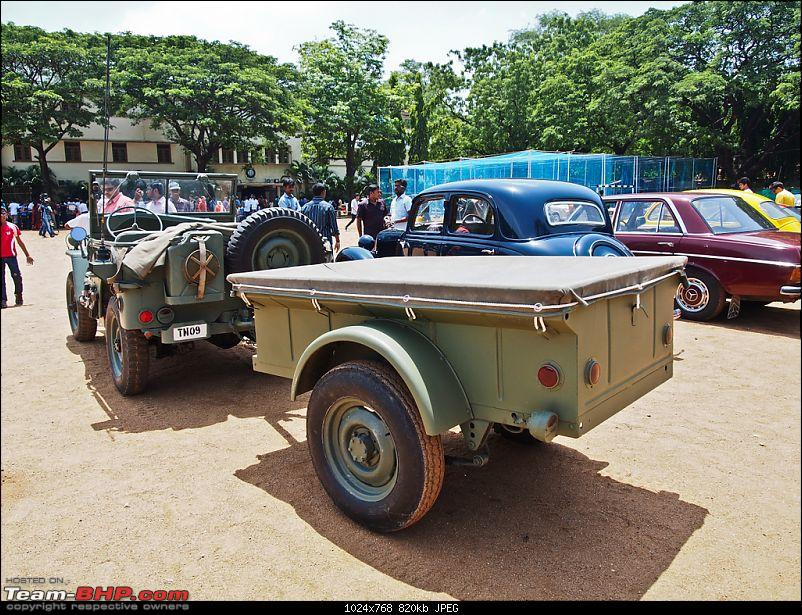 Chennai Vintage Car Rally - 4th Aug 2013-p8040604.jpg