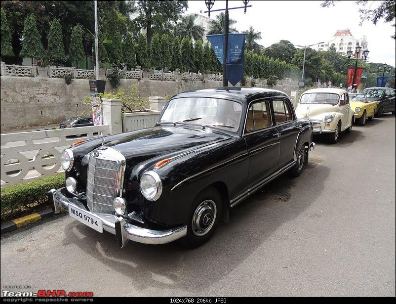 Karnataka Vintage & Classic Car Club Rallies Thread-dscn1984.jpg