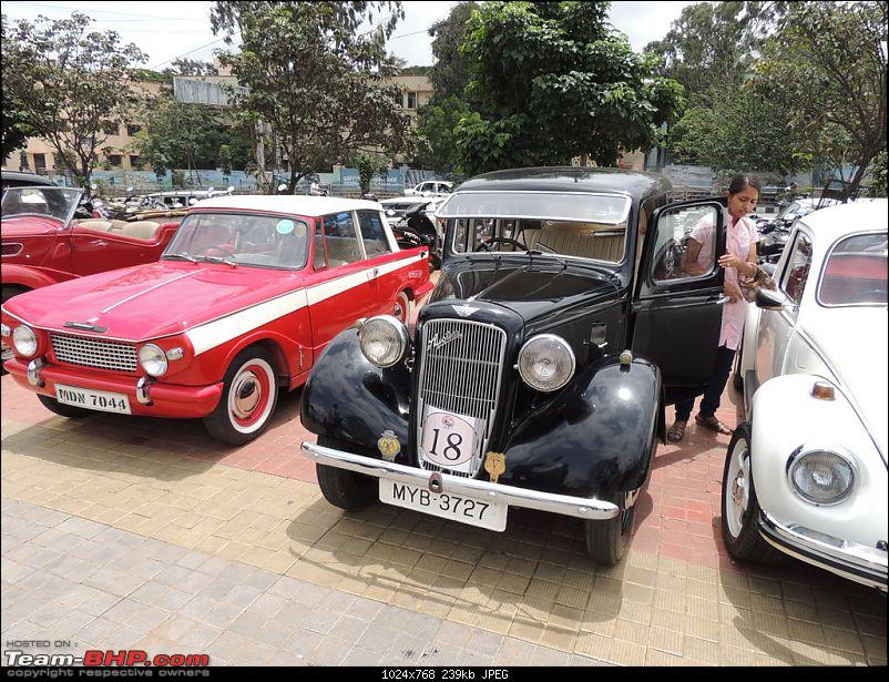Karnataka Vintage & Classic Car Club Rallies Thread-dscn1999.jpg