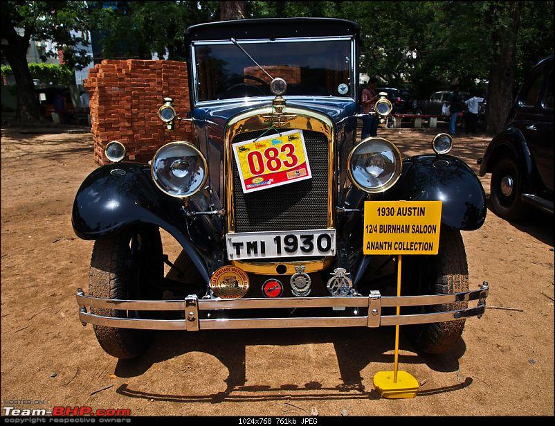 Chennai Vintage Car Rally - 4th Aug 2013-p8040527.jpg
