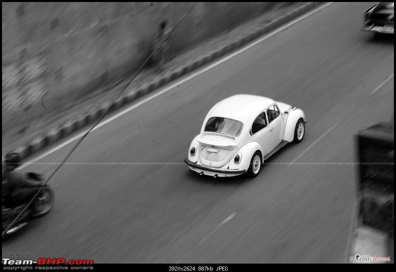 Karnataka Vintage & Classic Car Club Rallies Thread-picture-076.jpg