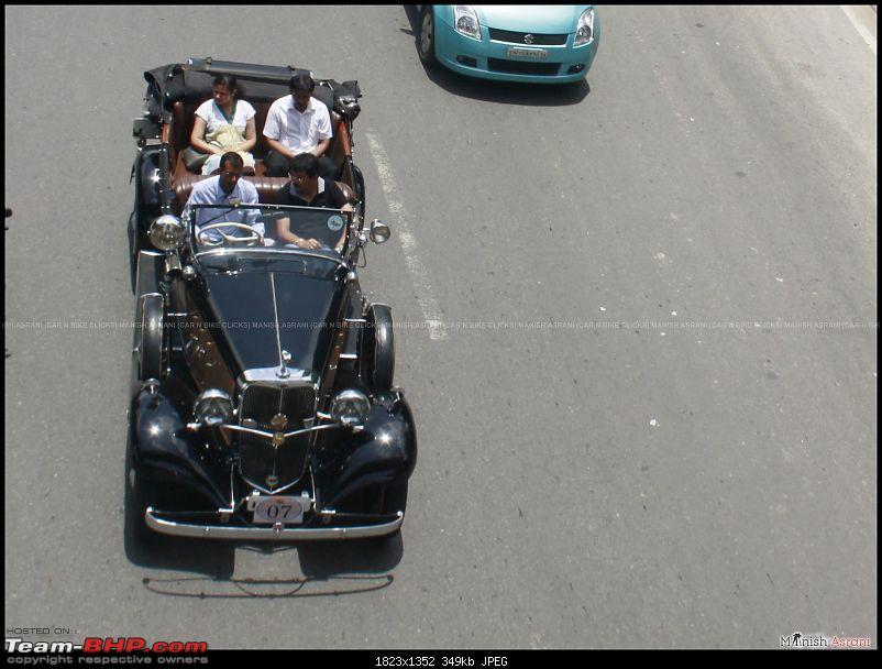 Karnataka Vintage & Classic Car Club Rallies Thread-tbhp-8.jpg