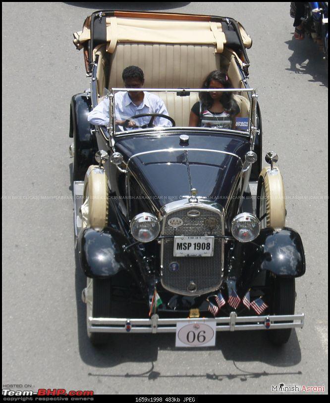 Karnataka Vintage & Classic Car Club Rallies Thread-tbhp-11.jpg