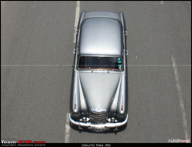 Karnataka Vintage & Classic Car Club Rallies Thread-tbhp-18.jpg